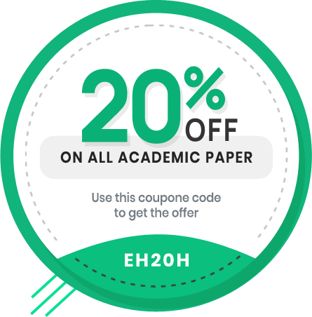 eduhelphub coupon